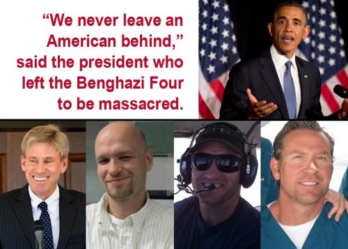 2014_06 He left Benghazi 4 Behind