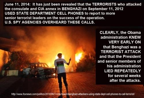 2014_06 More evidence Benghazi lies