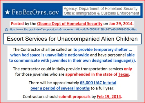 2014_06 UAC crisis engineered by Obama