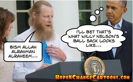 ball-Sacksm