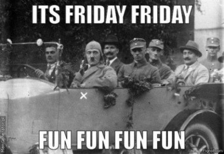 its-friday-friday-funny-picture-10824