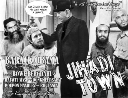 jihadi-town
