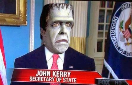 John-Kerry-Herman-Munster