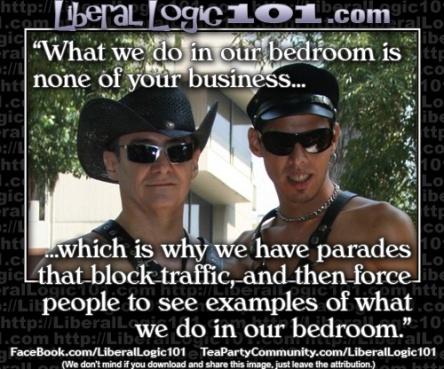 liberal-logic-101-839b