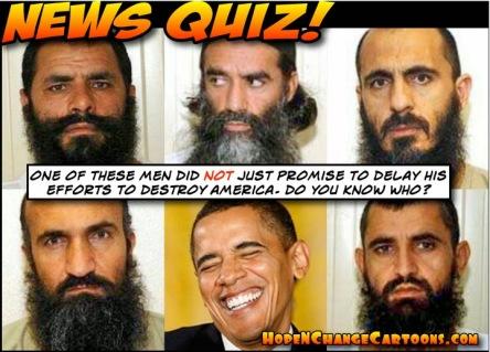 News-Quiz