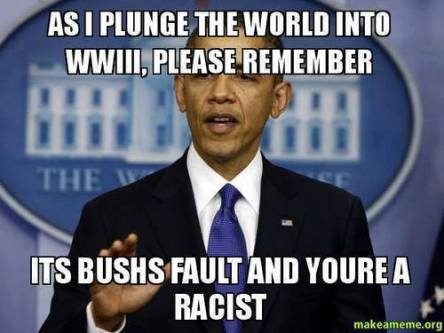 obama_blames_you_and_bush_for_everything