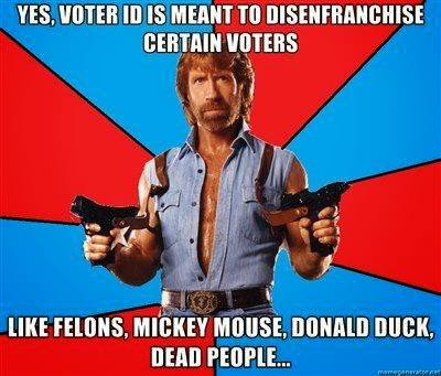 voter_id_does_disenfranchise