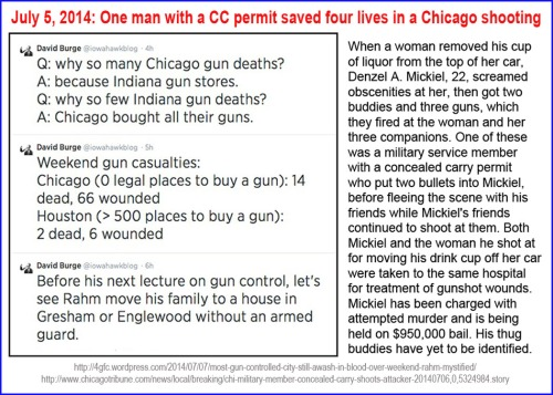 2014_07 05 Chicago shooting hero