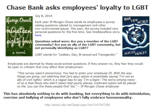 2014_07 08 Chase Bank bullies employees