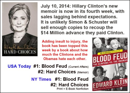 2014_07 10 Hillary's book  46 at USA Today