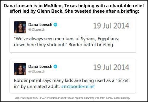 2014_07 19 Dana Loesch border patrol