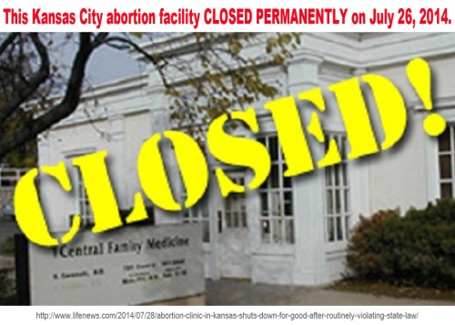 2014_07 24 KC abortuary closed