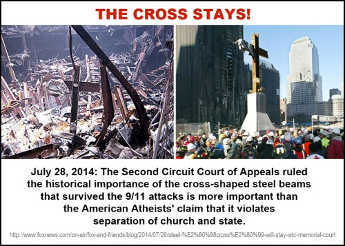 2014_07 28 9-11 Cross Stays