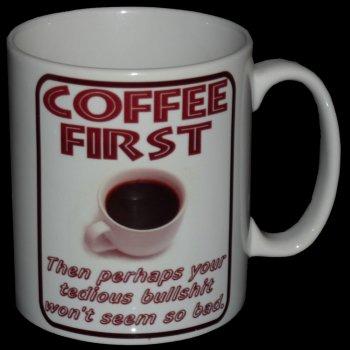 coffee-mug-tedious-bullshit-350