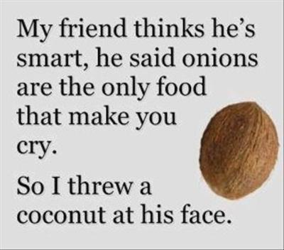 funny-quotes4