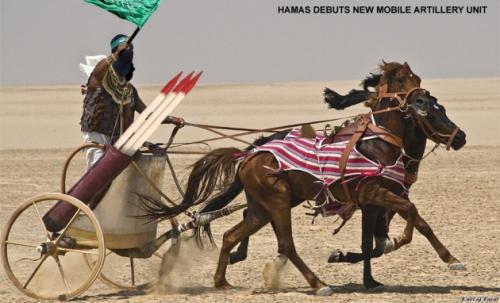 hamas-mobile-artillery