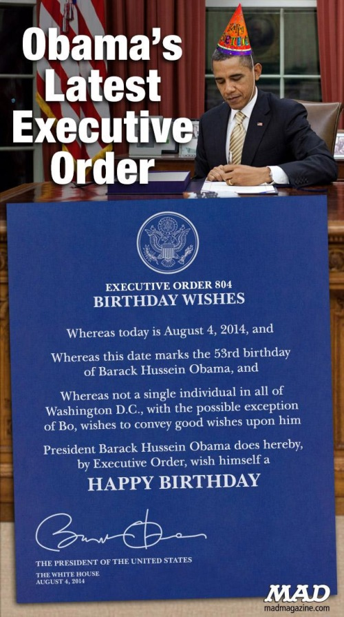 2014_08 04 MAD photoshop for BHO bday