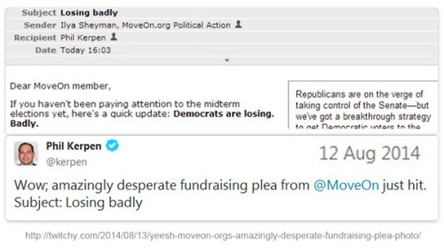 2014_08 12 MoveOn desperate email