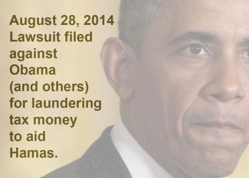 2014_08 28 Obama sued under RICO