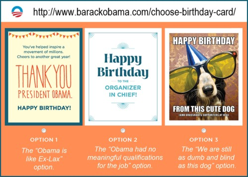 2014_08 OFA birthday card choices