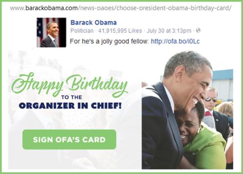 2014_08 OFA birthday card