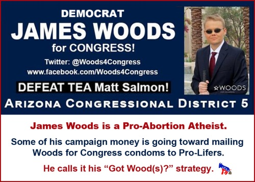 2014_08 Woods for Congress condoms