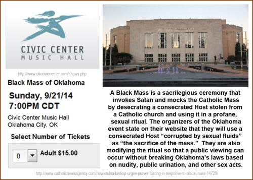 2014_09 21 Black Mass planned for OK