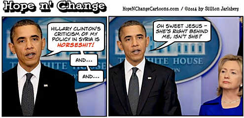 Barry-the-HatchetReduced-