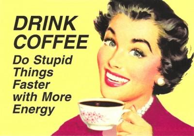 coffee-funny-700x495