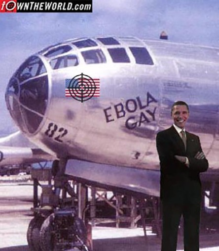 ebolagay2