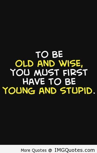 Famous-Quotes-Wise-Quotes-Inspirational-wisdom-2014-007