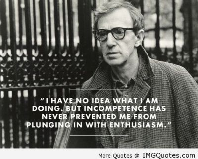 Famous-Quotes-woody-allen-quotes-myperfectline-com-8-large
