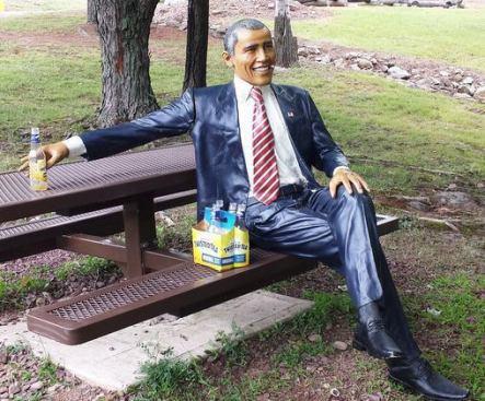 obama-statue-edit