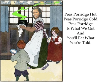 peas-porridge