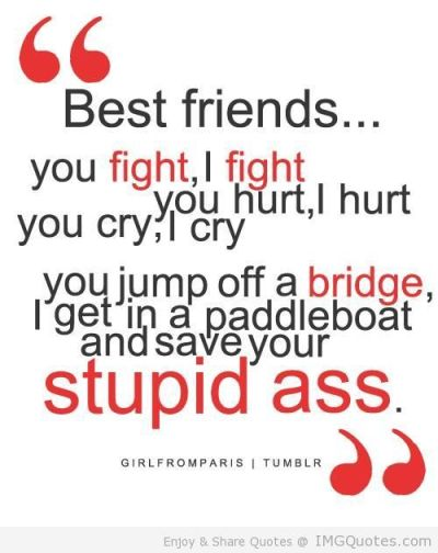 Picture-Quotes-About-Friendship-19