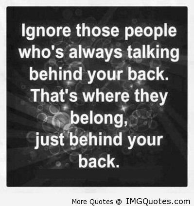Quote-about-fake-people-1-