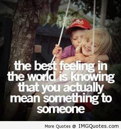 Quote-about-feelings-1-