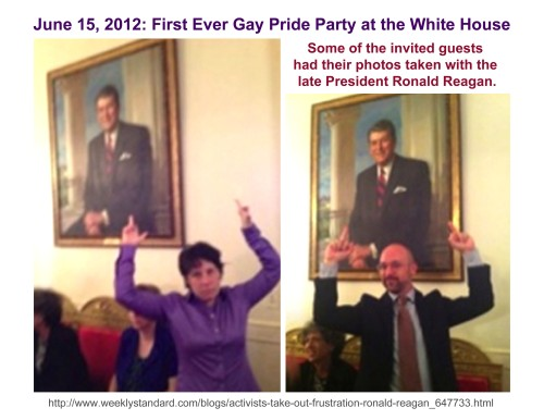 2012_06 15 First Ever Gay Pride Party at WH