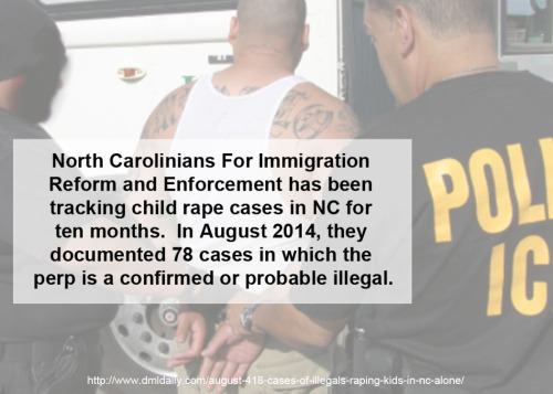 2014_08 NC child rape by illegals