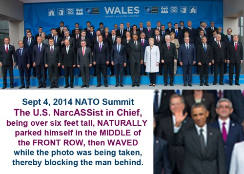 2014_09 04 NarcASSist in Chief