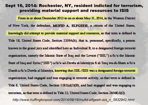 2014_09 16 Rochester resident indicted for terrorism