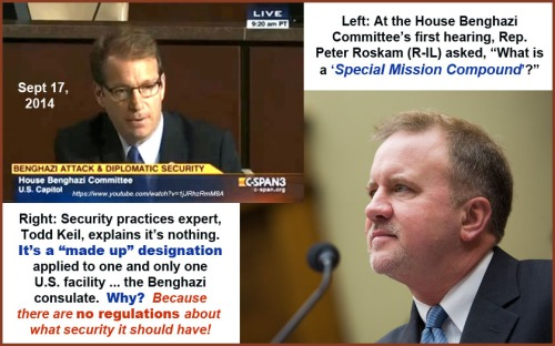 2014_09 17 CSPAN What's a Special Mission Compound