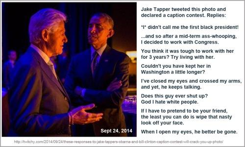 2014_09 24 Jake Tapper's caption contest