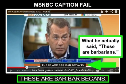 2014_09 29 MSNBC caption fail