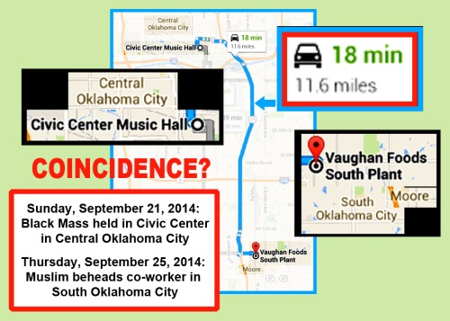 2014_09 OKC Black Mass - Beheading distance