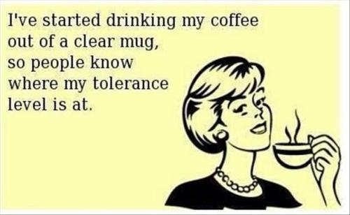 funny-coffee-quotes