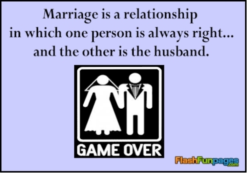 marriage-ecard-one-person