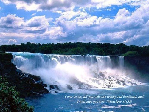 Matthew-11-28-Bible-Quote-Free-Christian-Wallpaper