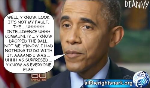 Obama-on-60-Minutes-02