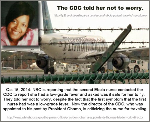 2014_10 15 Nurse told okay to fly